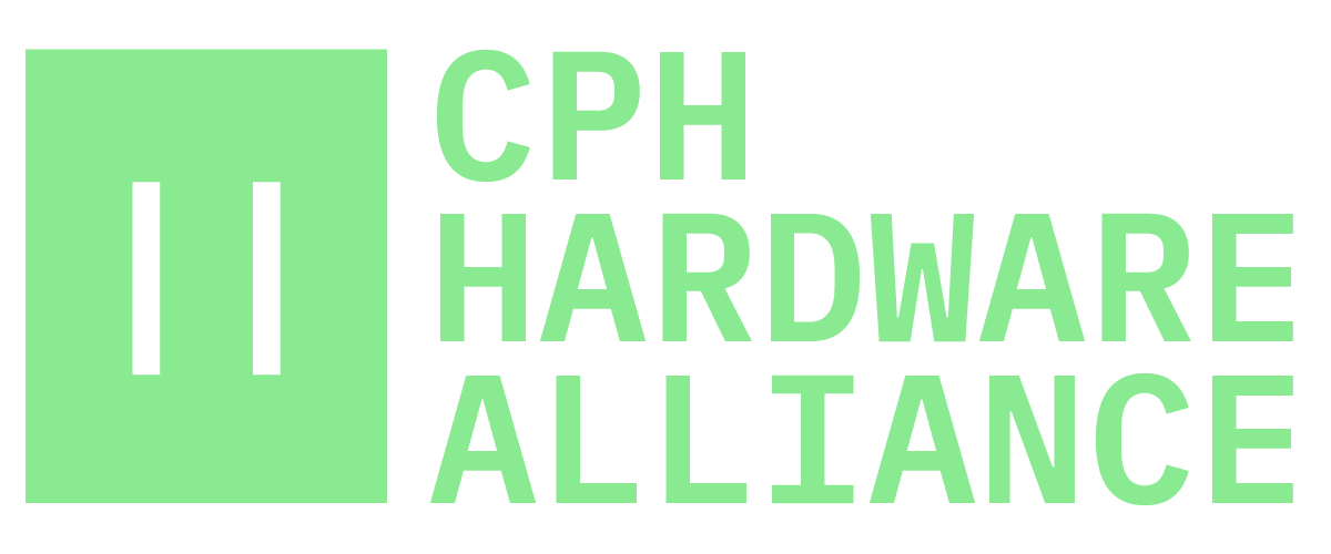 CPH Hardware Alliance